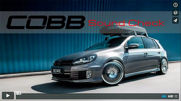 VW Video