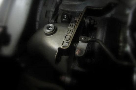 Subaru SS 3