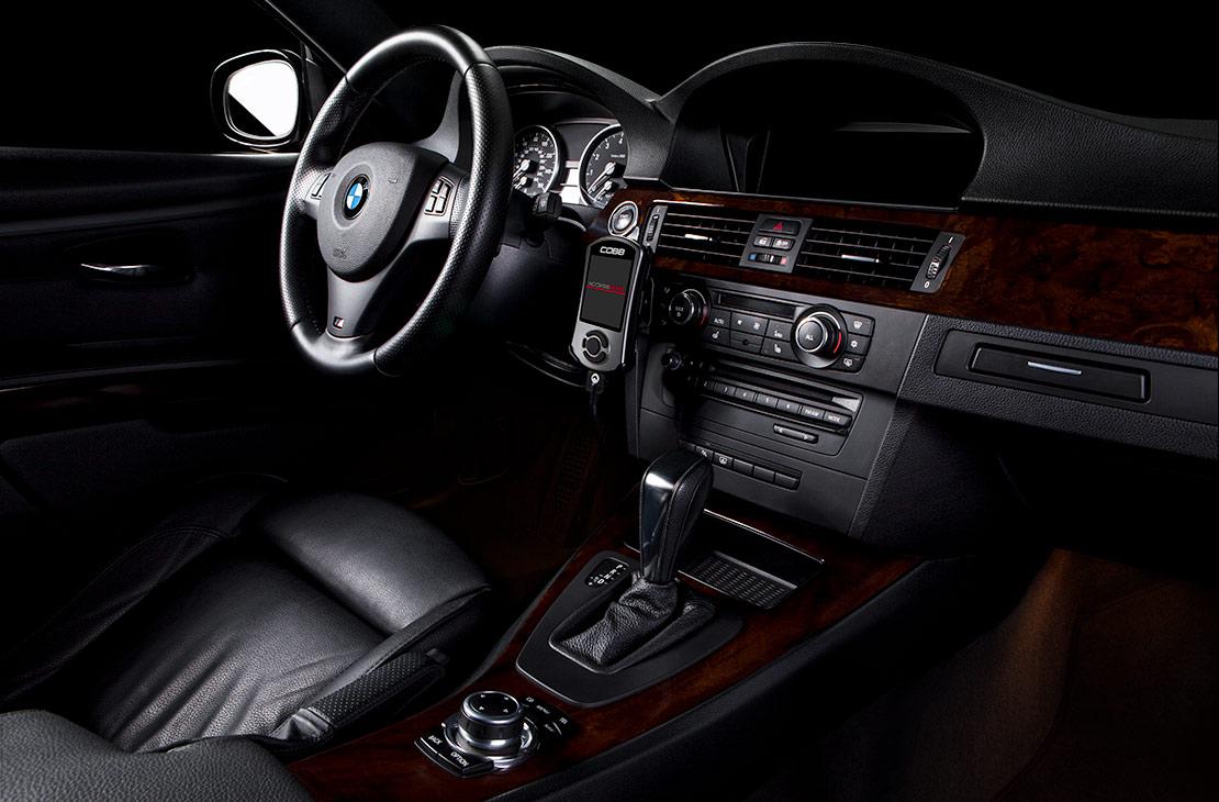 BMW N54 Accessport V3 (AP3-BMW-001)