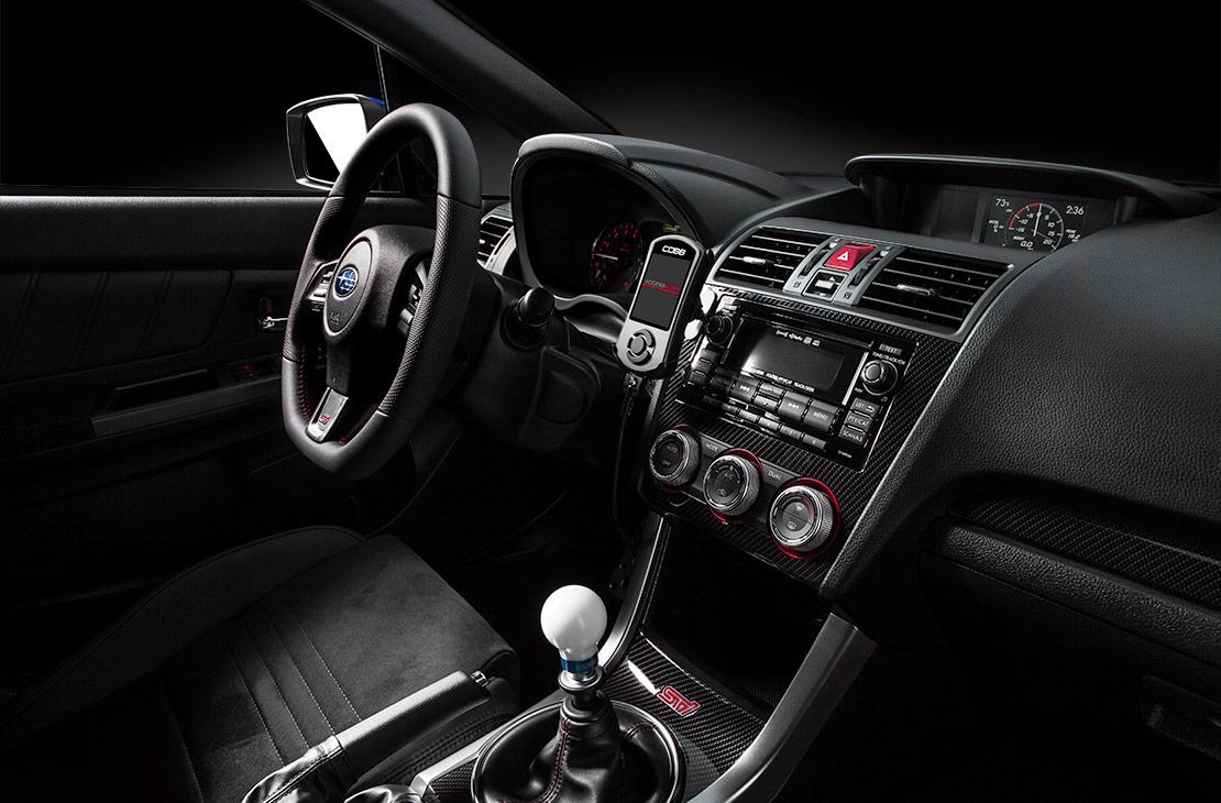 Subaru Of Plano >> COBB Tuning - Subaru Accessport V3 (004)
