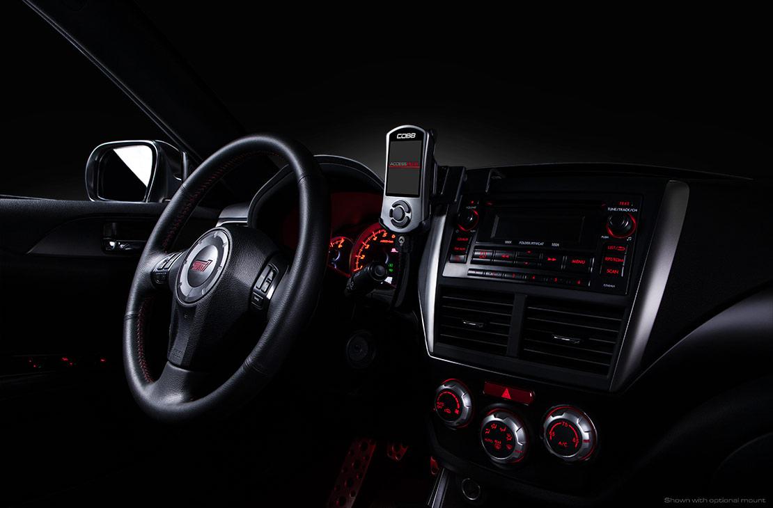 Subaru Accessport V3 (AP3-SUB-002)