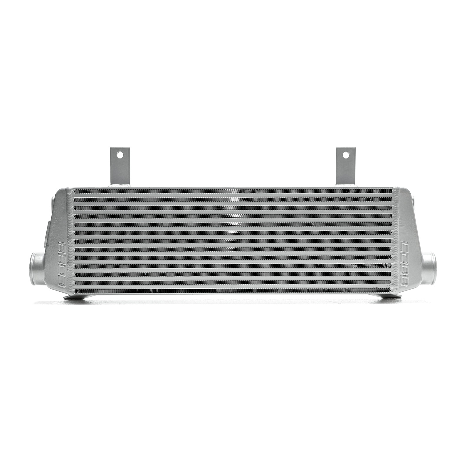 Ford Front Mount Intercooler V2 Focus ST 2013-2016