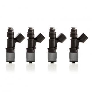 Subaru Top Feed 1000cc Fuel Injectors