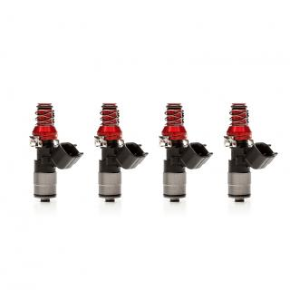 Subaru Top Feed 1300cc Fuel Injectors