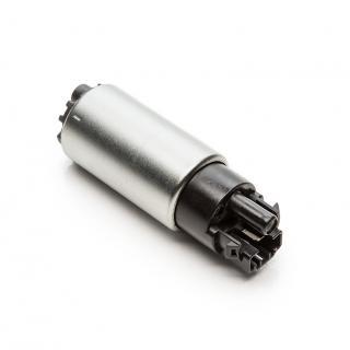 Subaru High Flow Fuel Pump 05-09 LGT, 08-14 WRX, 08-17 STI