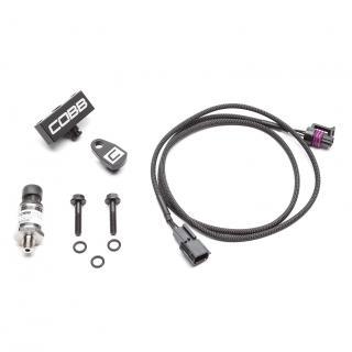 Mazdaspeed Fuel Pump Internals furthermore  on subaru wrx fuel pump install