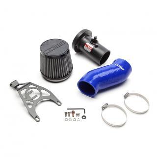 Subaru SF Intake System