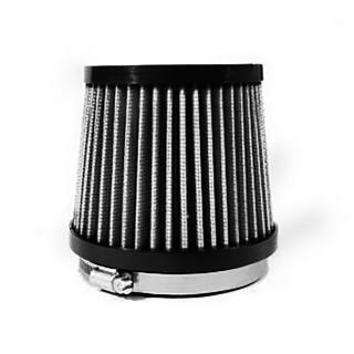 Mitsubishi Evo SF Intake Replacement Filter