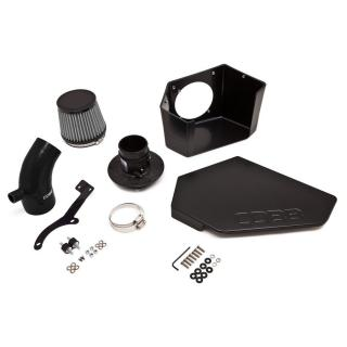 MAZDASPEED3 Gen1 SF Intake + Airbox Kit