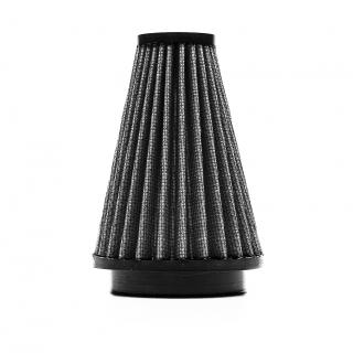Ford Fiesta ST Intake Replacement Filter