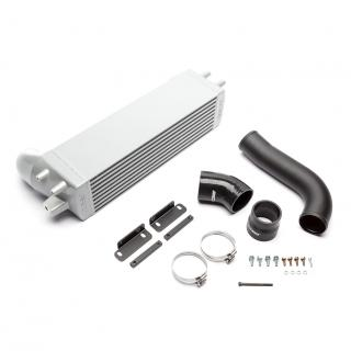 Ford Front Mount Intercooler Mustang Ecoboost 2015-2016