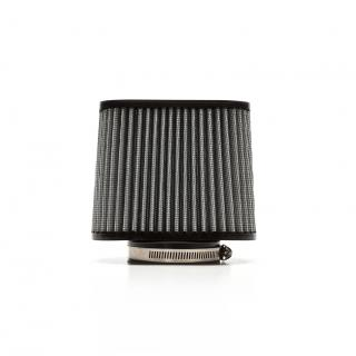 Volkswagen Big SF Intake Replacement Filter GTI (Mk6) 2010-2014 USDM