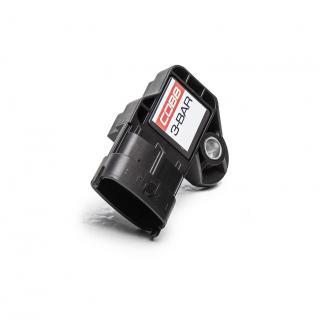 3 Bar MAP Sensor Upgrade Kit for Porsche 997.1 Turbo 2007-2009, GT2 2007-2009, GT2 RS 2011
