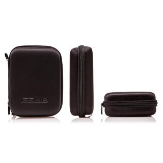 Accessport V2B Case