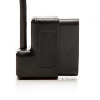 AP3 OBD2 Universal Cable