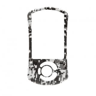 Tiger Digital Cammo Accessport V3 Faceplate