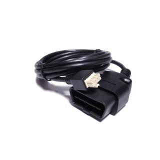 Accessport V2B Detachable OBDII Cable