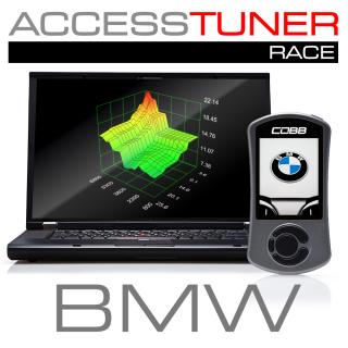 BMW Accesstuner Race