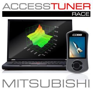 Mitsubishi Accesstuner Race
