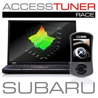Subaru Accesstuner Race