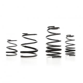 Eibach Pro-Kit Lowering Springs Subaru '02-03 WRX Sedan