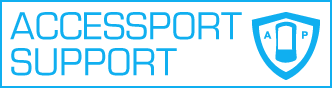 Accessport Support