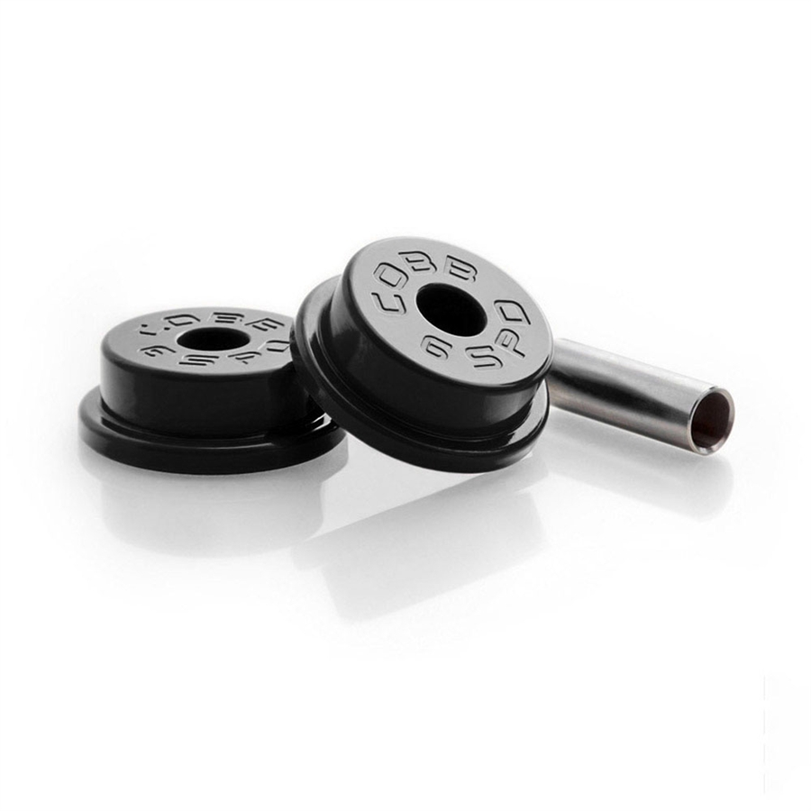 COBB Tuning - Subaru 6MT Shifter Bushing Pack