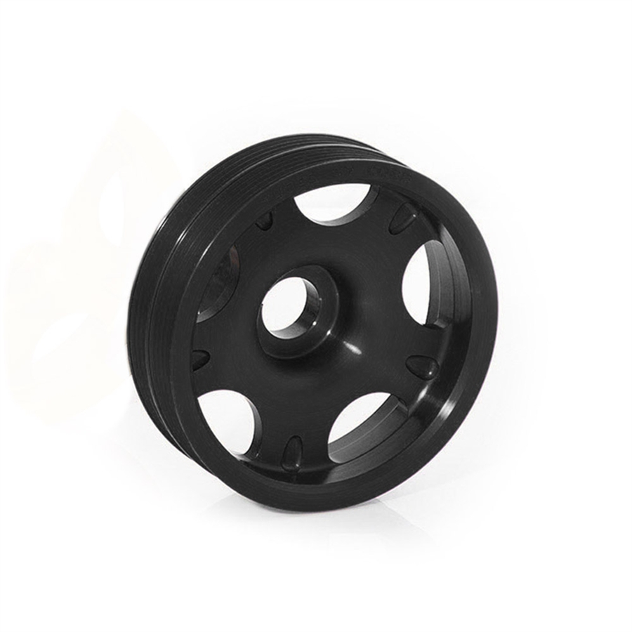 Subaru Lightweight Main Pulley