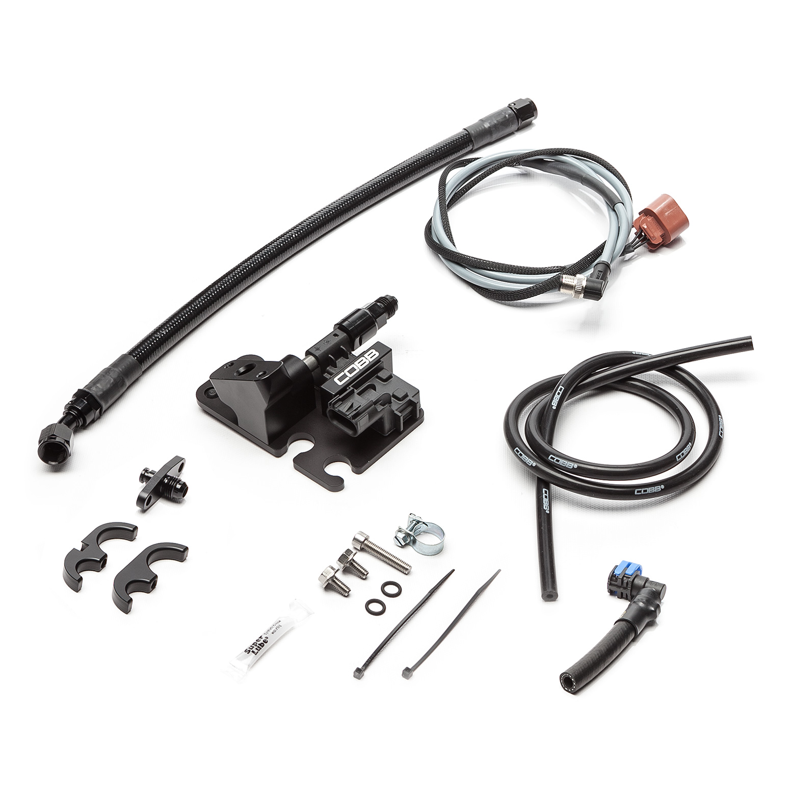Nissan CAN Gateway Flex Fuel Kit GT-R 2008-2018