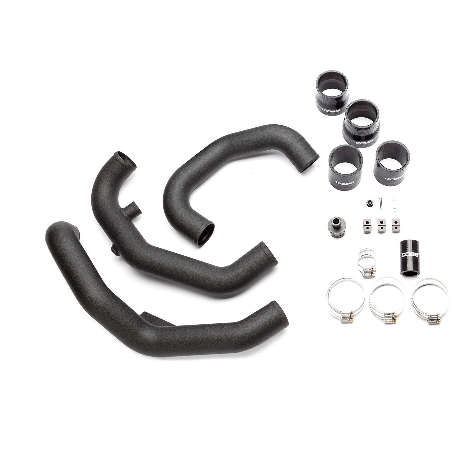 Subaru Cold Pipe Kit STI 2015-2020