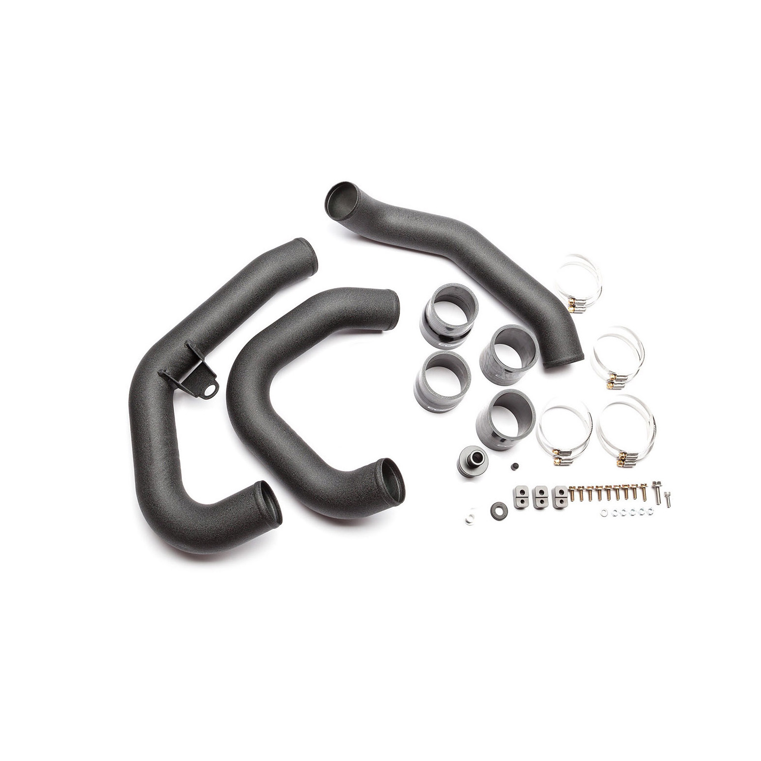 Subaru Cold Pipe Kit WRX 2015-2020