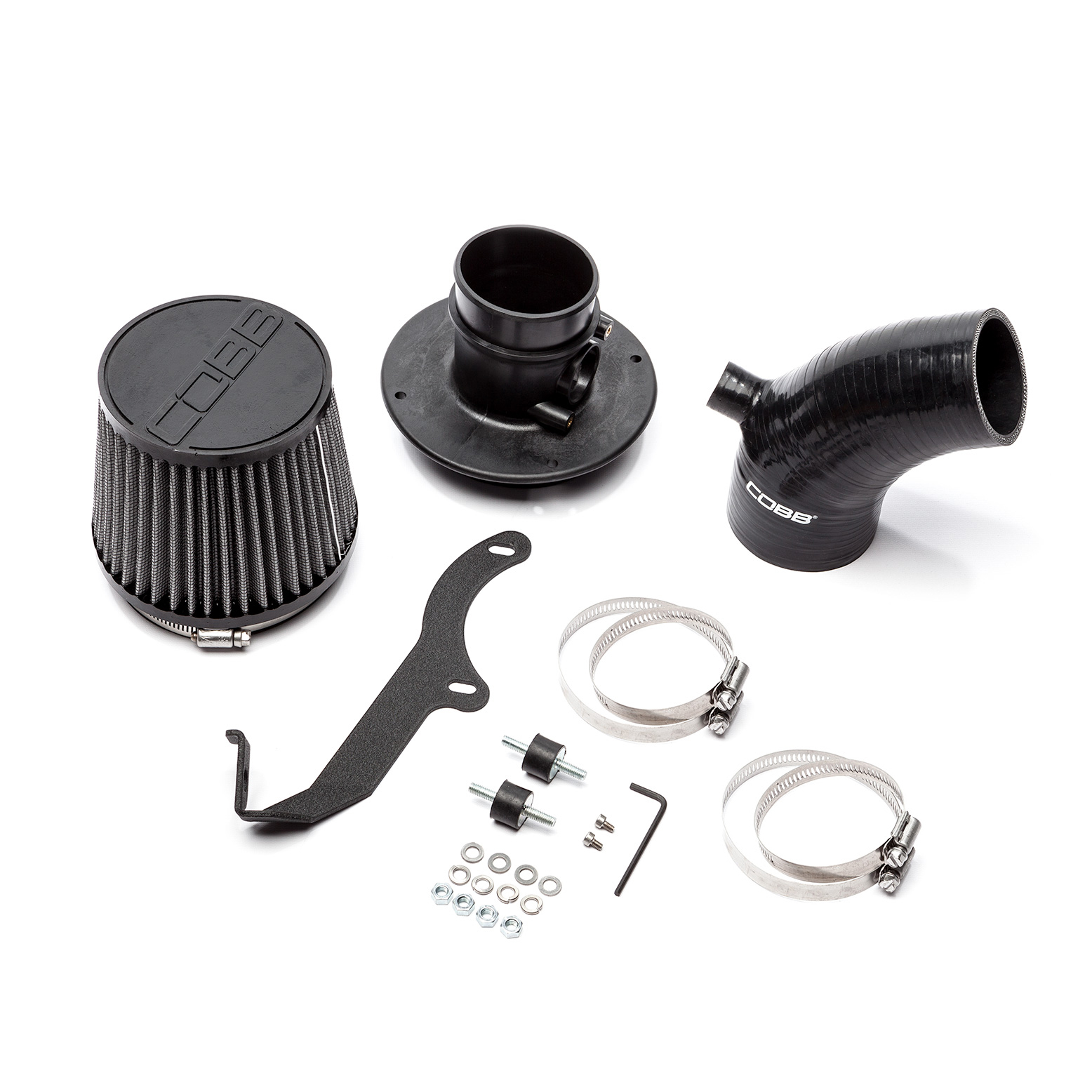 Mazdaspeed3 Stage 3 Power Package Gen2 Mazdaspeed 2010-2013