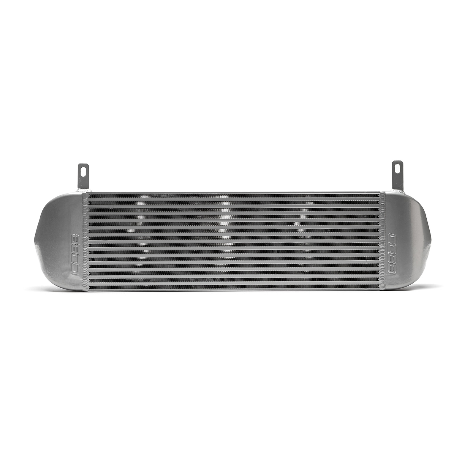 Ford Front Mount Intercooler Silver Focus RS 2016-2018