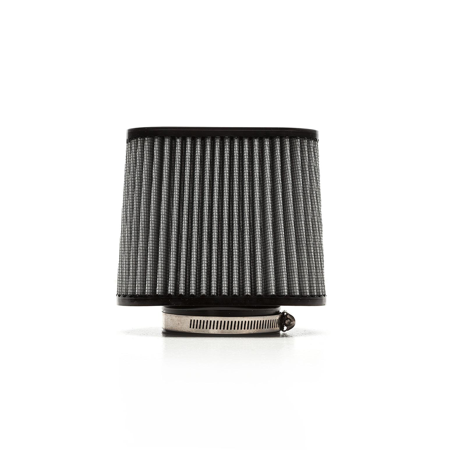 Mk6 Gti Turbo Whistle
