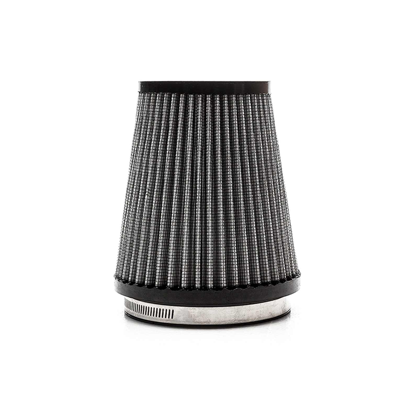 SF Intake Replacement Filter VW, Mazda, Mitsubishi