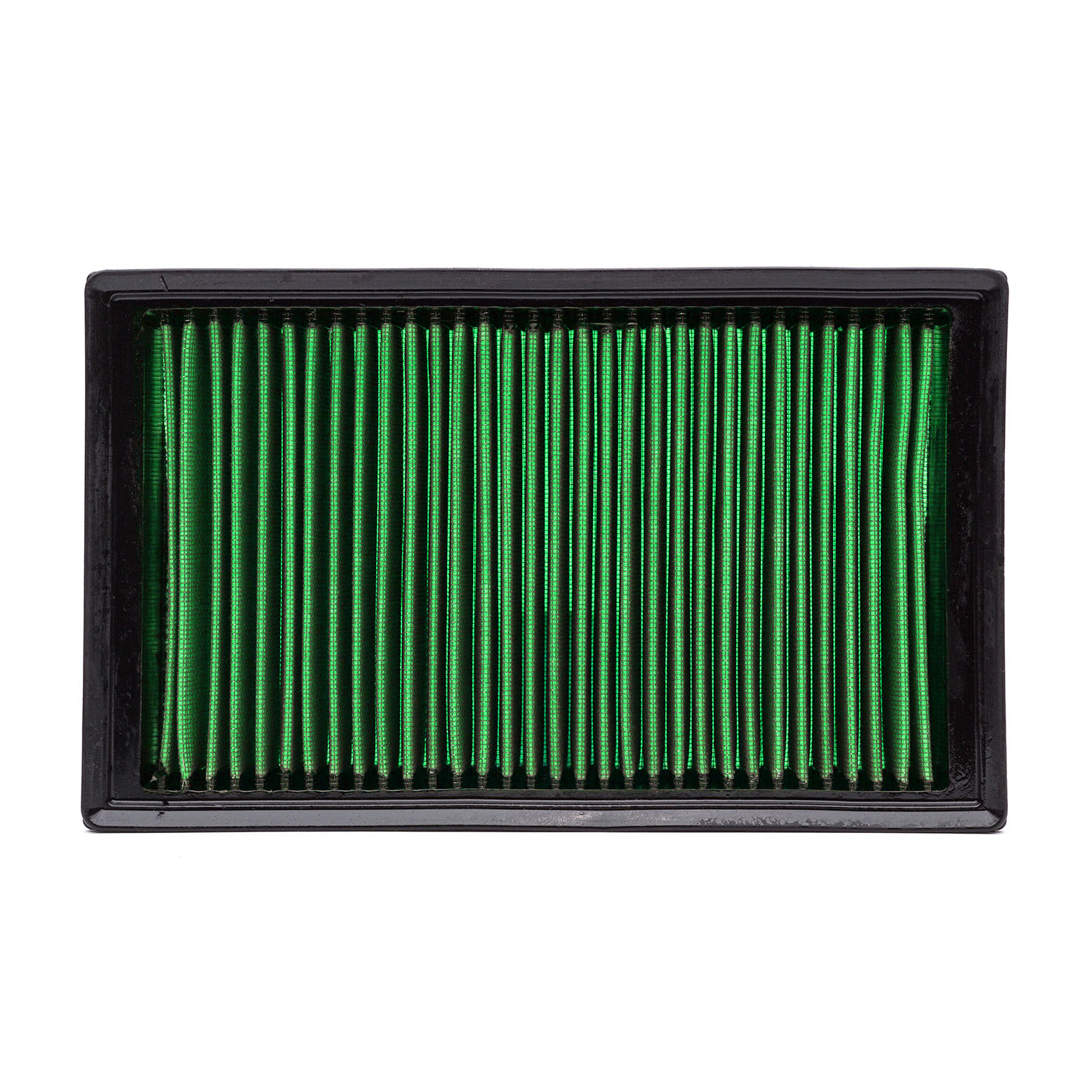 Volkswagen High Flow Filter (Mk7) GTI, Golf R