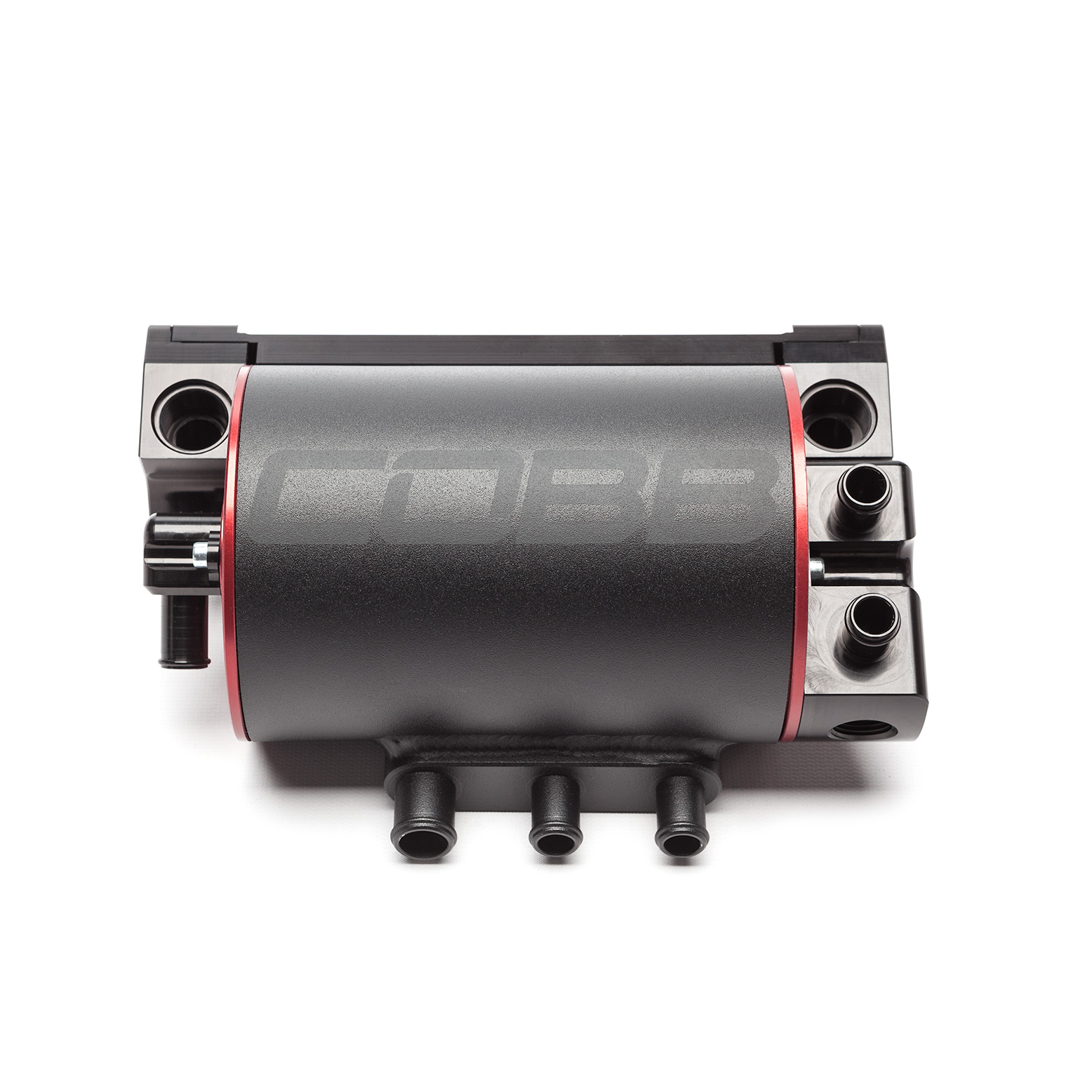 Subaru Air/Oil Separator WRX 2008-2014, STI 2008-2019