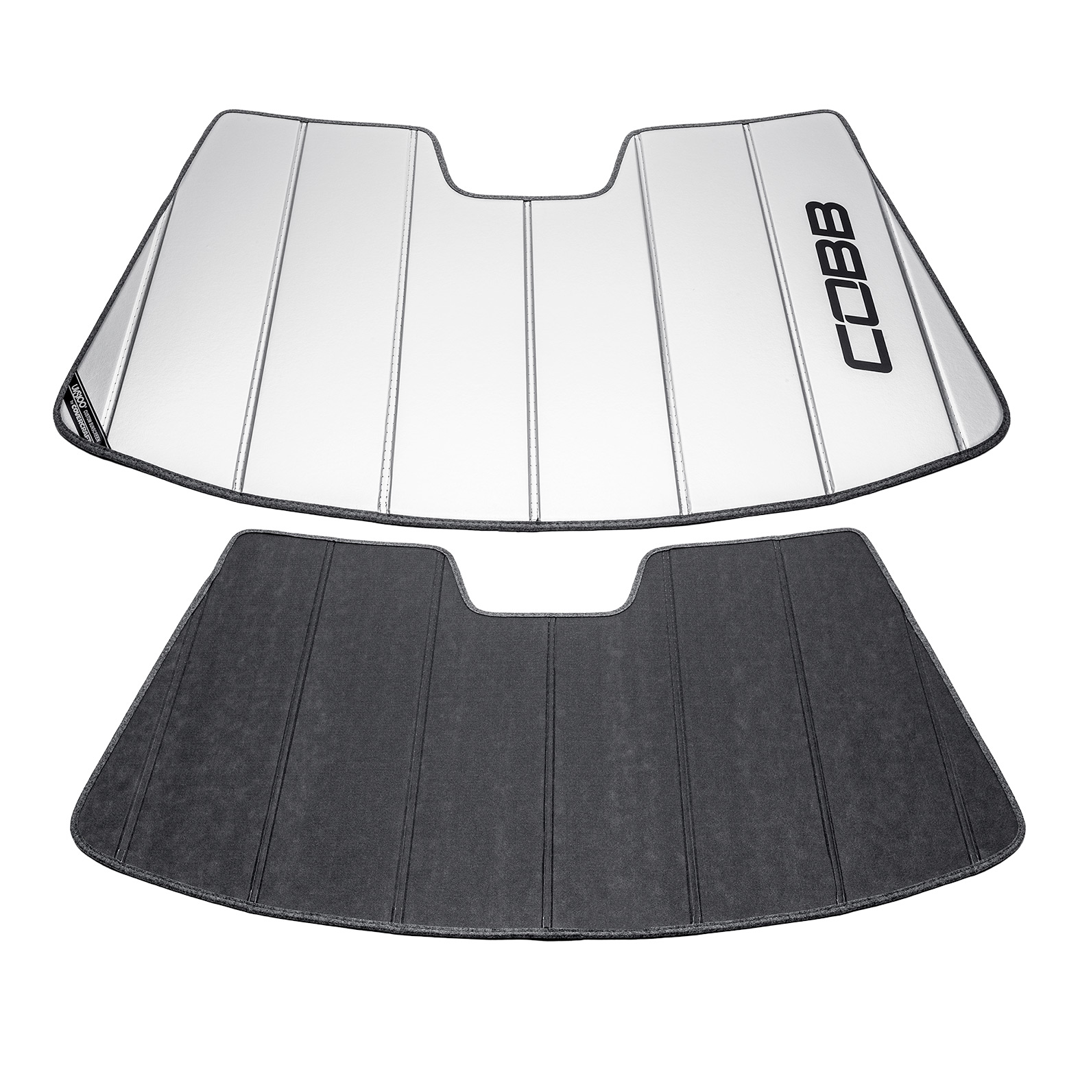 COBB x Covercraft Sun Shade Mazdaspeed3 2008-2009