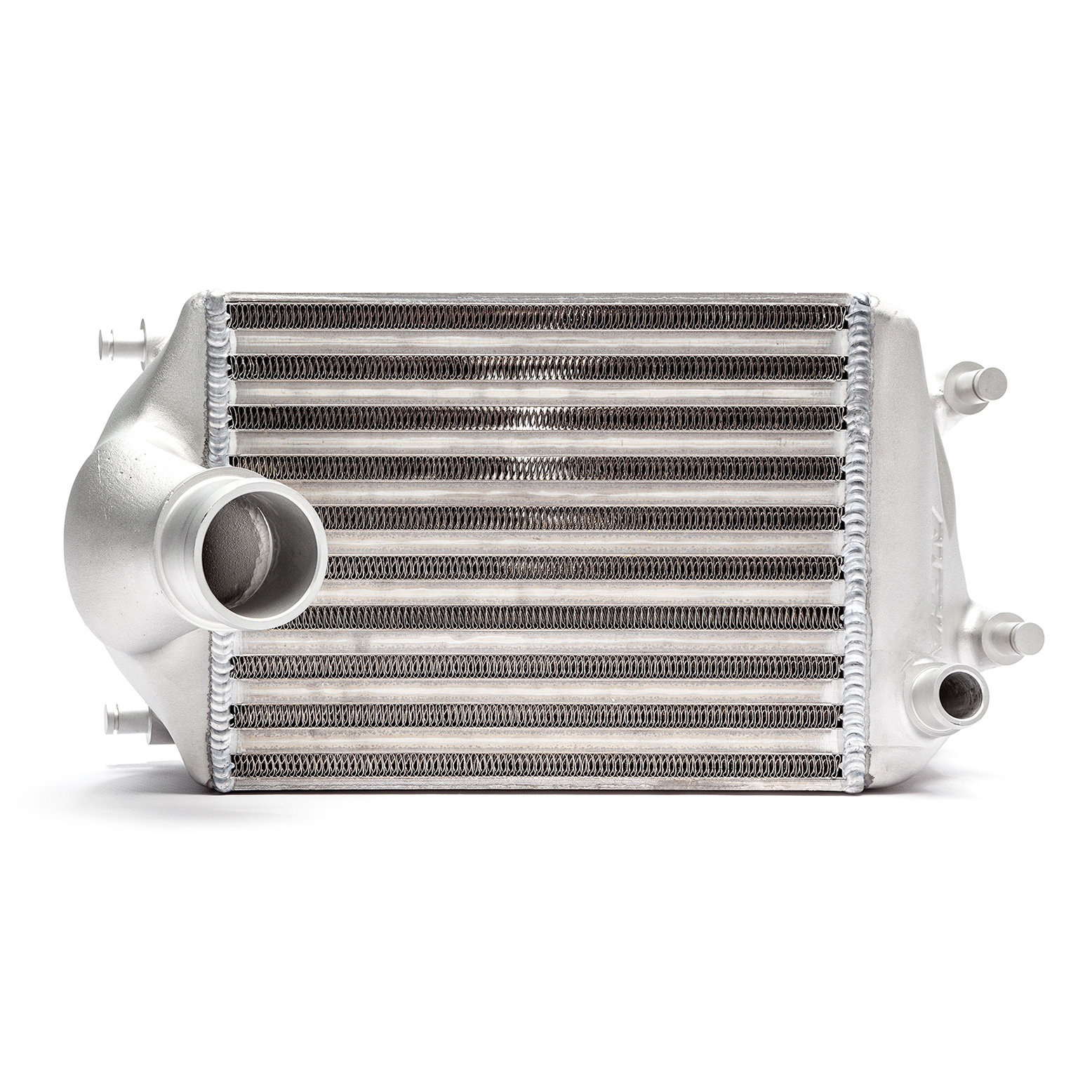 Alpha Performance Intercooler System for Porsche 991.2 Carrera, S, GTS 2017-2018