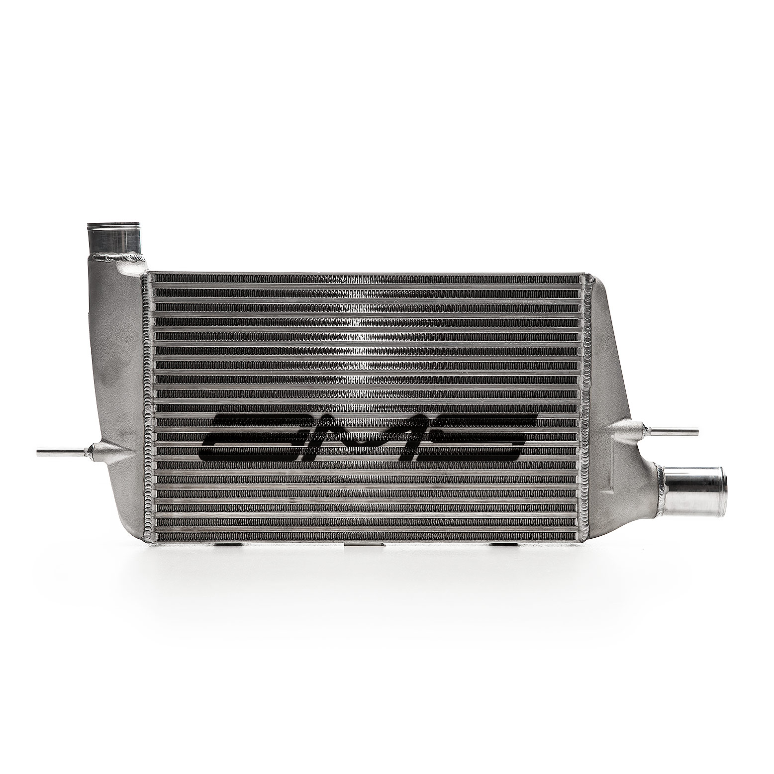 AMS Performance Mitsubishi Lancer Evolution X Front Mount Intercooler