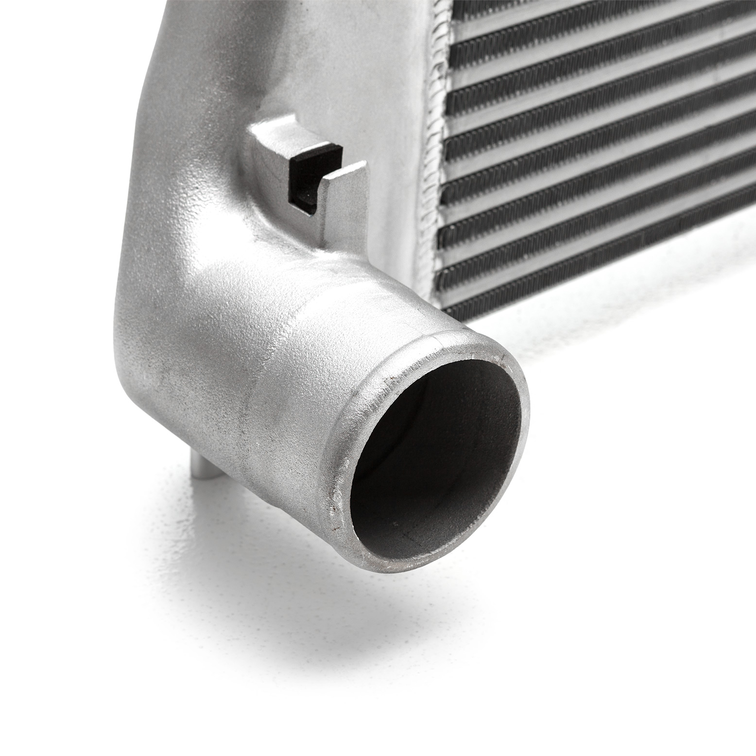 Volkswagen AMS Performance Front Mount Intercooler (Mk7) GTI, Golf R