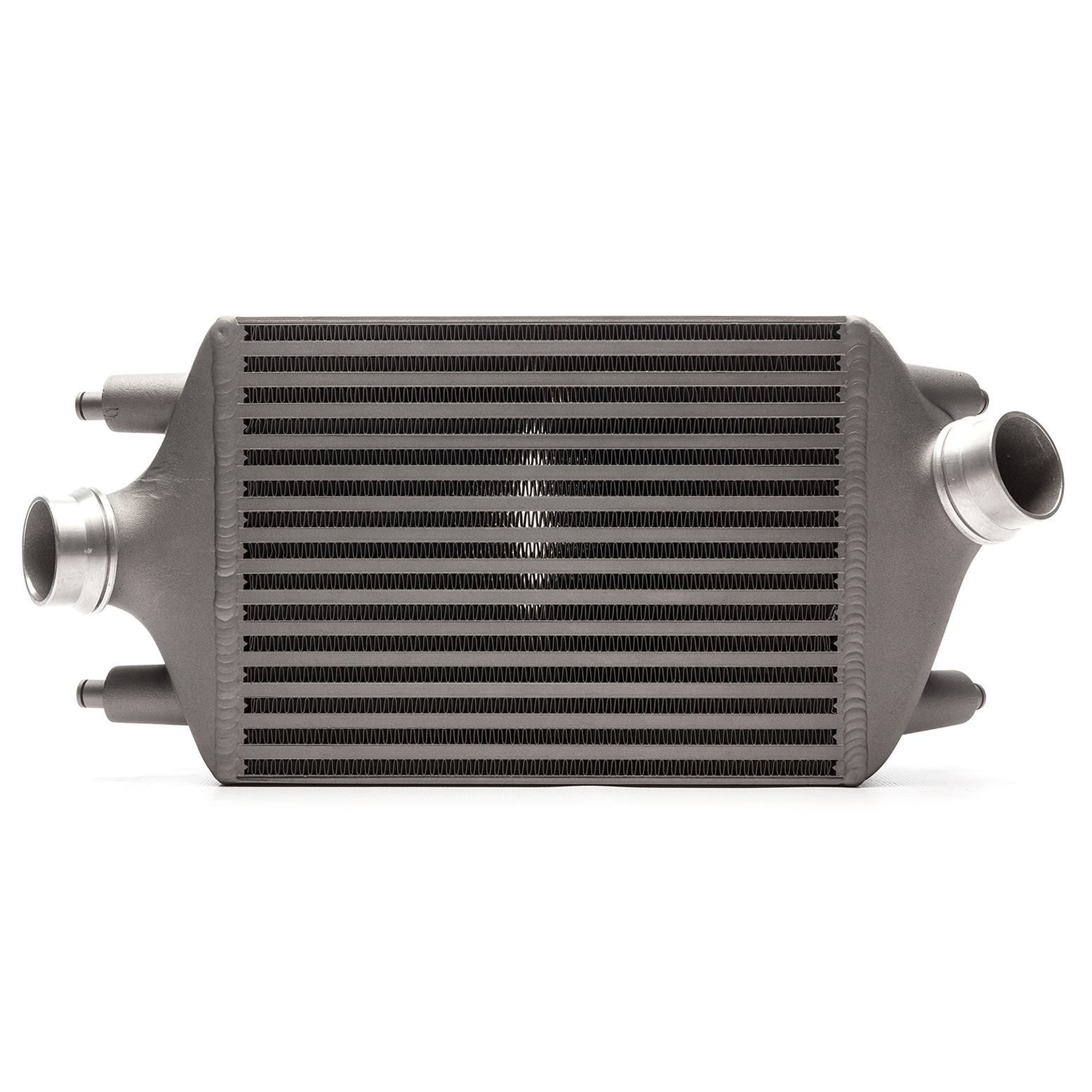 Porsche 911 Turbo / Turbo S (991.1 / 991.2 series) Twin Intercooler set