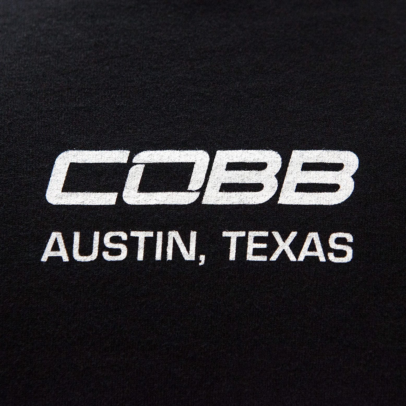 COBB Come and Tune it T-Shirt