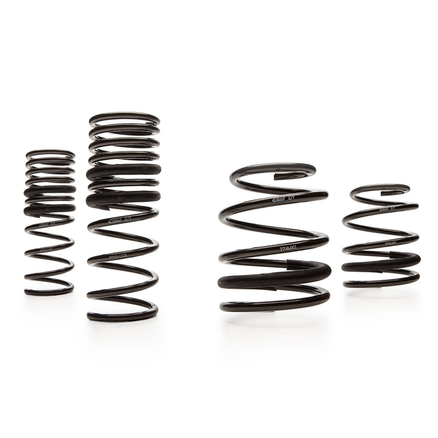 Eibach Pro-Kit Lowering Springs Subaru '09-'12 WRX