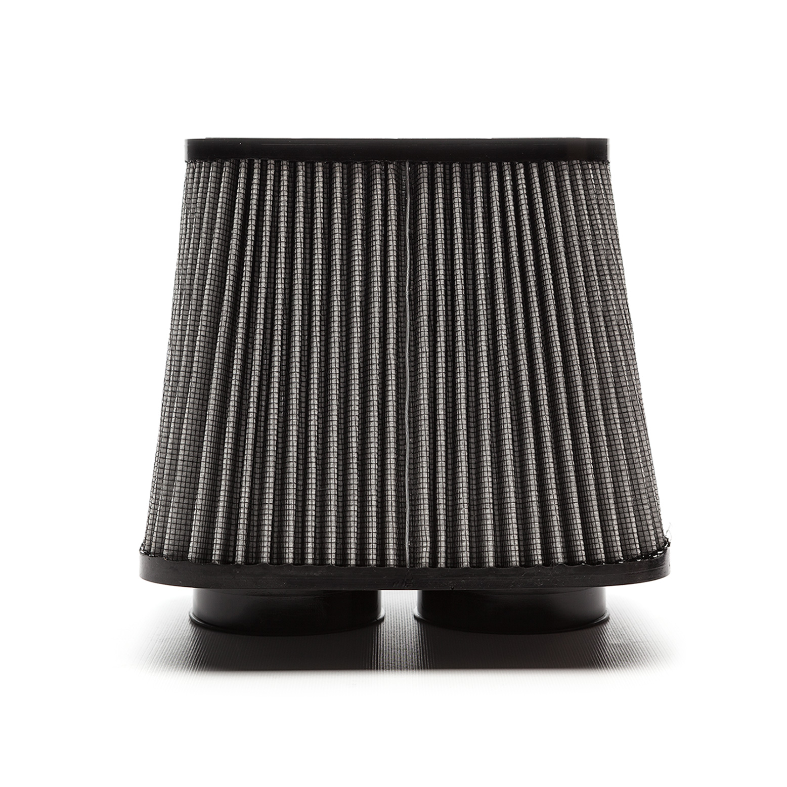 Ford Intake Replacement Filter F-150 EcoBoost 3.5L / Raptor 2017-2019, 2.7L 2018-2019