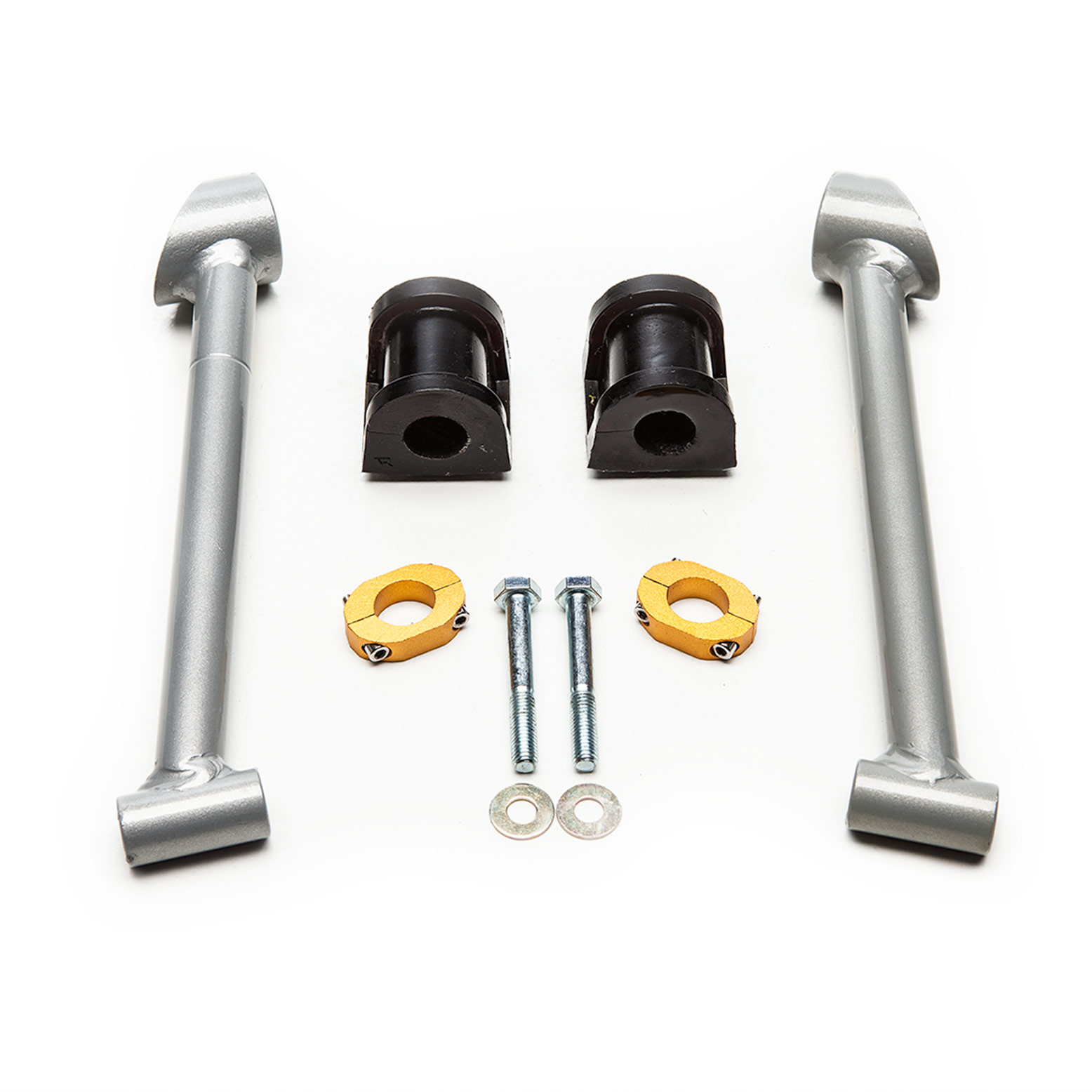 Whiteline Rear Sway Bar 20mm Adjustable Subaru WRX/STI 2008-2019