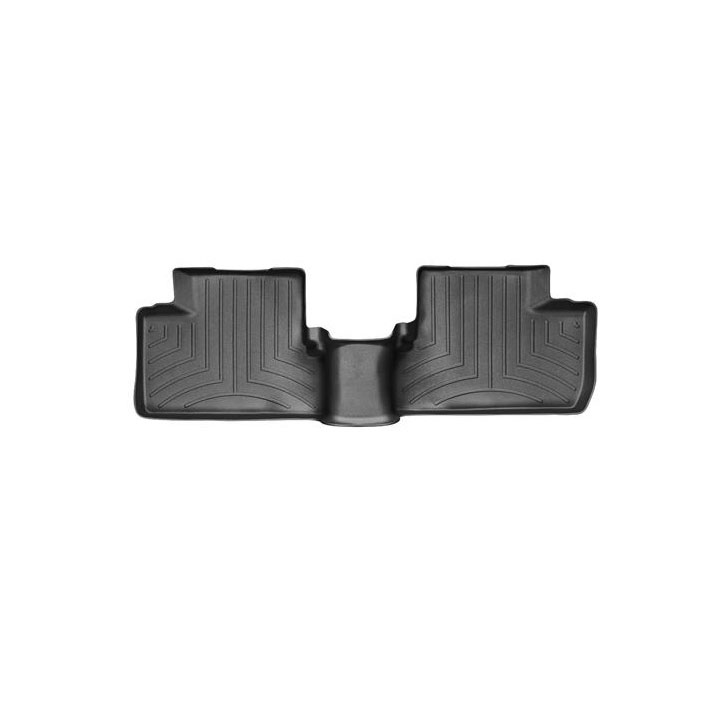 COBB x WeatherTech Rear FloorLiner Mazdaspeed3 2010-2013