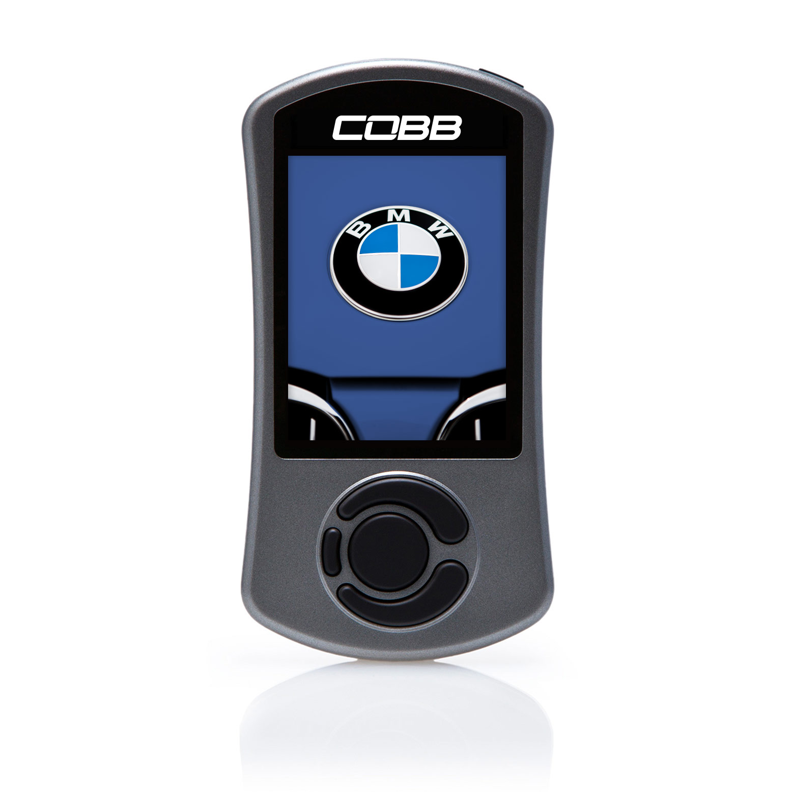 COBB Tuning - BMW N55 Accessport V3