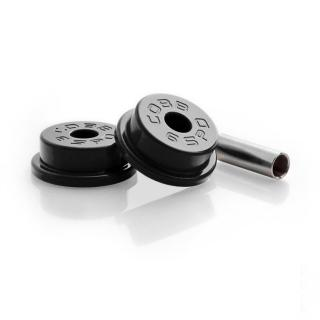 Subaru 6-Speed Front Shifter Bushing