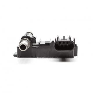 Subaru Flex Fuel Ethanol Sensor Kit (3 Pin) LGT/OBXT 2005-2006